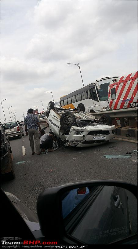 Pics: Accidents in India-20130827_115217.jpg