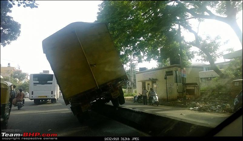 Pics: Accidents in India-wp_20130828_001.jpg