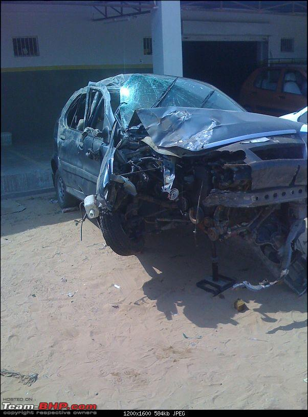 Pics: Accidents in India-img_0042.jpg