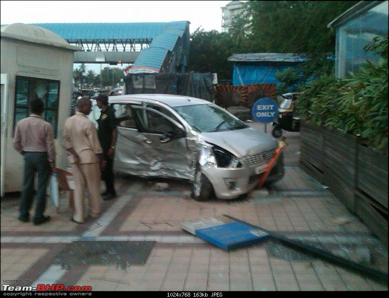 Pics: Accidents in India-img01287201308311859.jpg