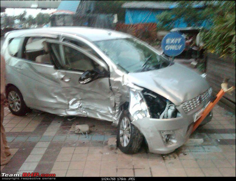 Pics: Accidents in India-img01286201308311859.jpg