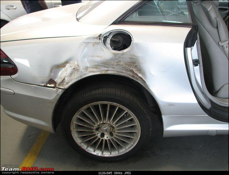 Pics: Accidents in India-img_0629.jpg