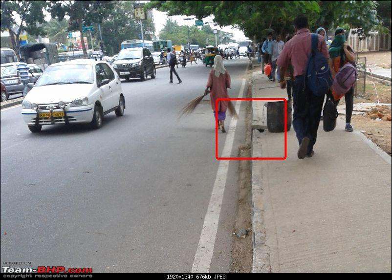 Rants on Bangalore's traffic situation-sweeper.jpg