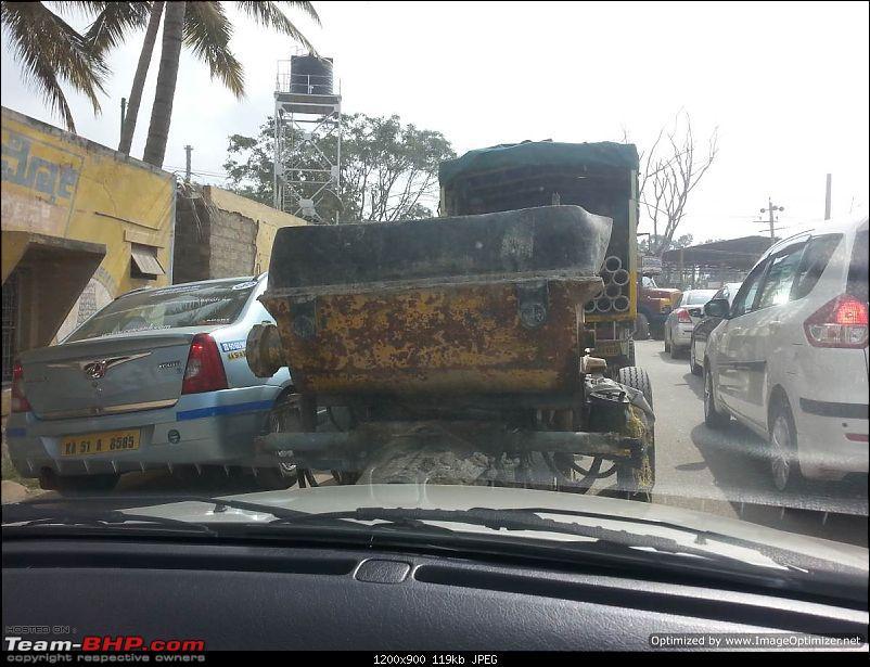 Bad Drivers - How do you spot 'em-20131001_091728optimized.jpg