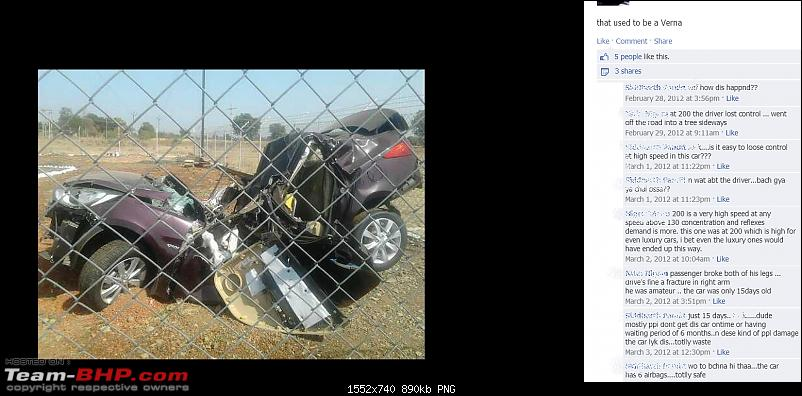 Pics: Accidents in India-capture.png