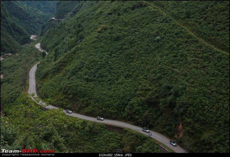 Range Rover Hybrids trek to India - The Silk Trail 2013-rr_silk_trail_2013_update_7_091013_02_lowres.jpg