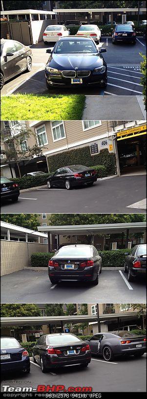 Bad Drivers - How do you spot 'em-parking.jpg