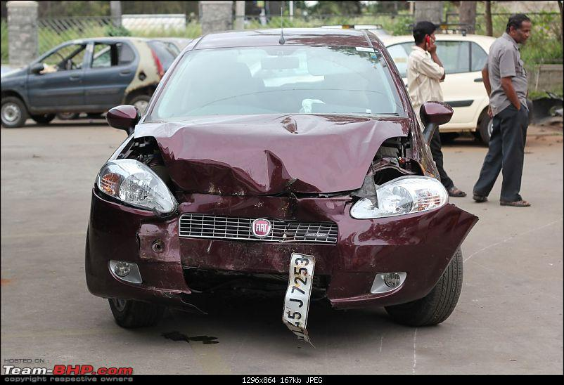 My Fiat Punto 90Hp Accident: Head-on collision with a Tree-tumblr001.jpg