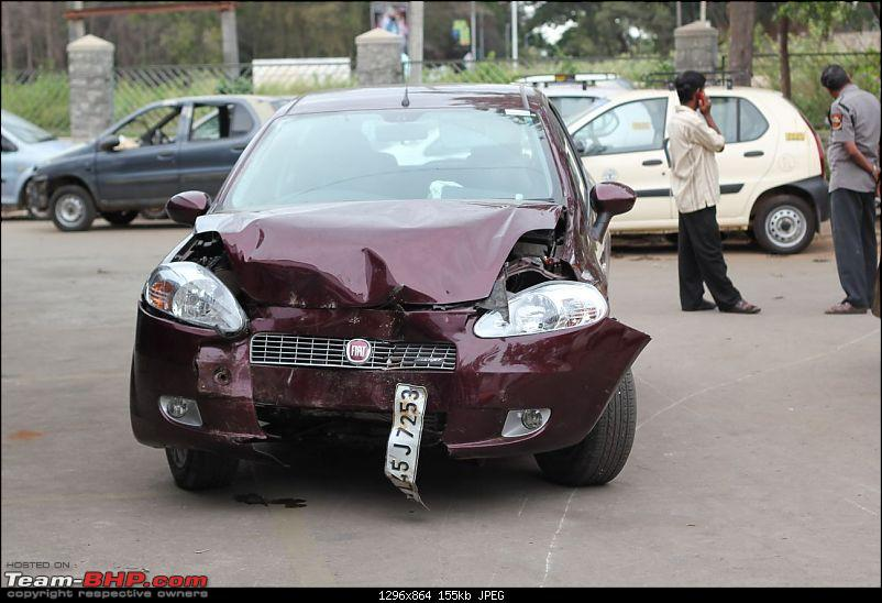 My Fiat Punto 90Hp Accident: Head-on collision with a Tree-tumblr004.jpg