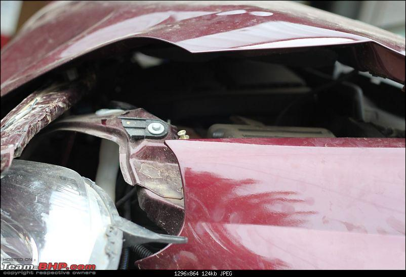 My Fiat Punto 90Hp Accident: Head-on collision with a Tree-tumblr007.jpg