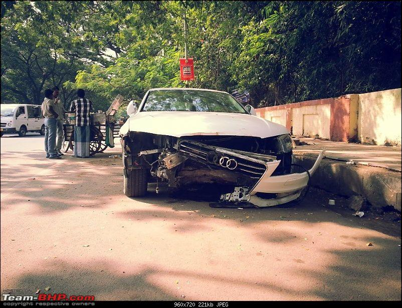Pics: Accidents in India-68900_4021714187464_1580360107_n.jpg