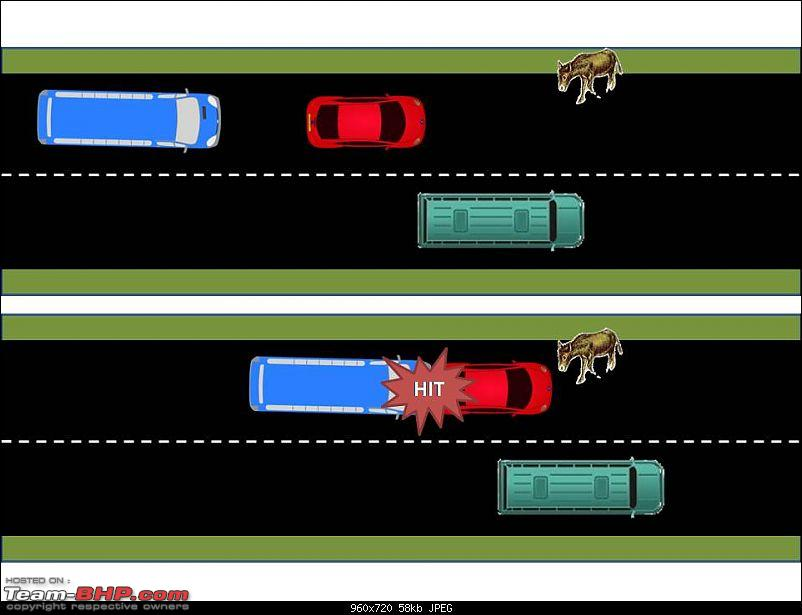 Cattle - The real menace on Indian highways-scenario5.jpg