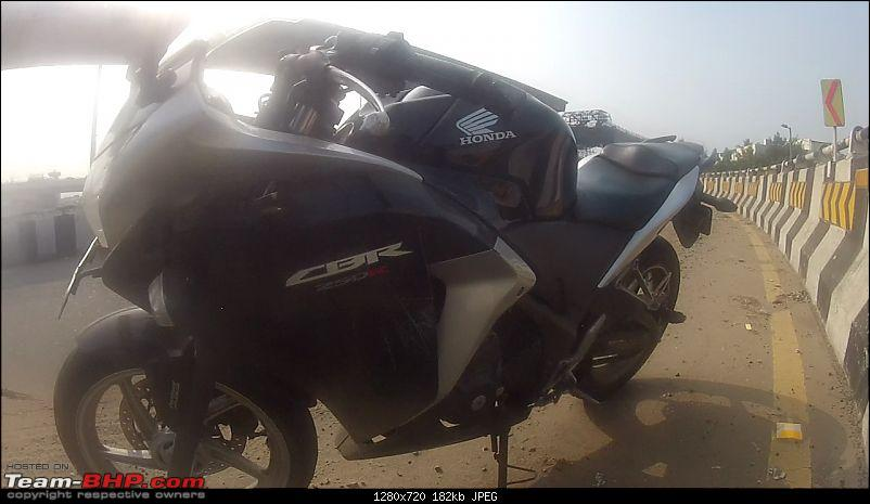 Pics: Accidents in India-vlcsnap2013111021h34m17s142.jpg