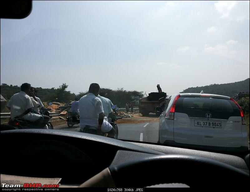 Pics: Accidents in India-20131110_134838.jpg