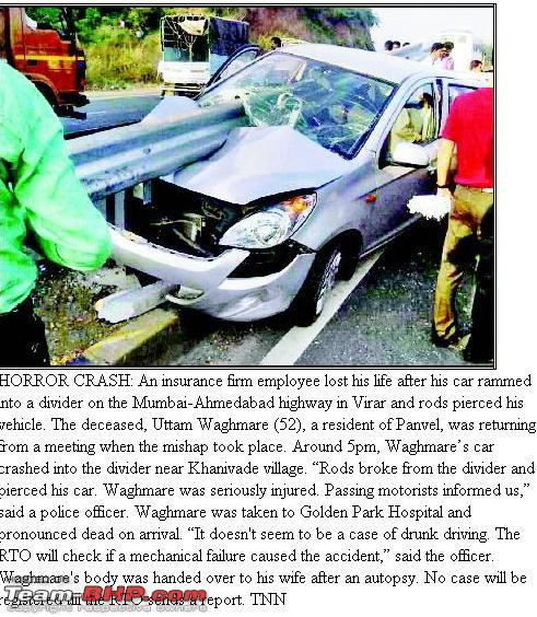 Name:  Accident.JPG Views: 17423 Size:  96.6 KB