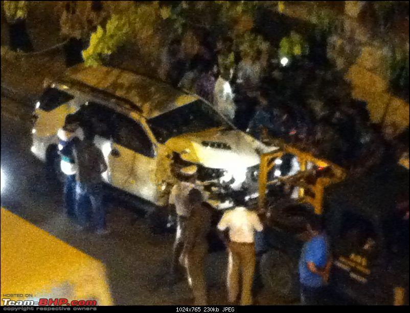 Pics: Accidents in India-img_0378.jpg