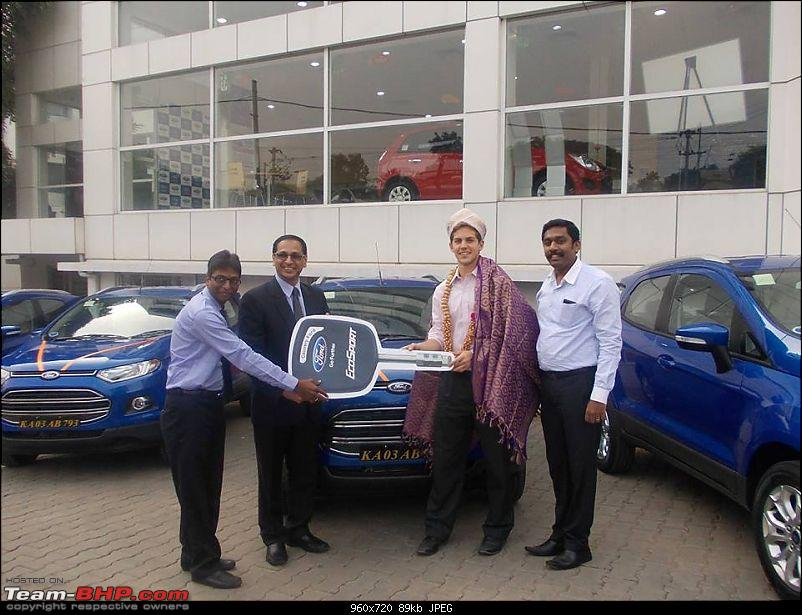 Zoom Car: Self Drive Rentals in India-1471996_351323551671228_1951813481_n.jpg