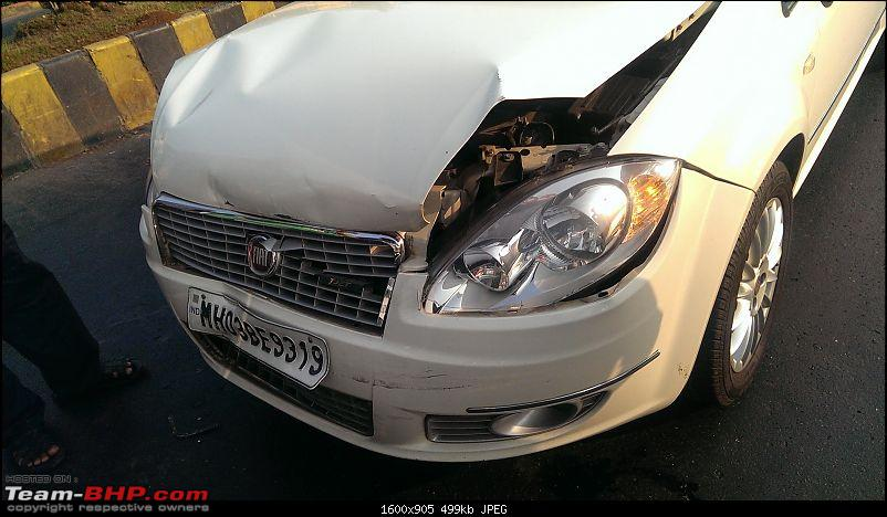 Need advice after Accident-imag0568.jpg