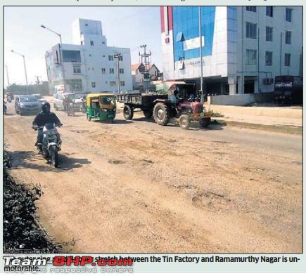Name:  RM Nagar.JPG Views: 596 Size:  37.0 KB