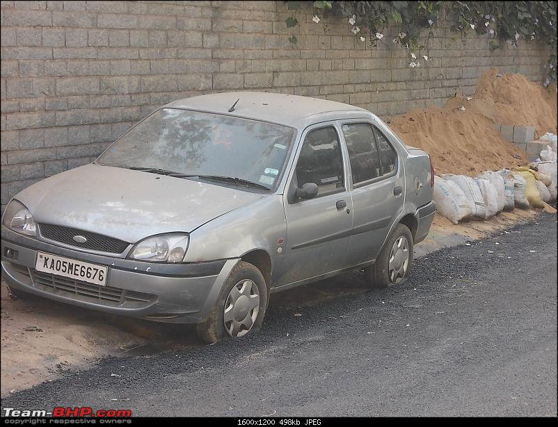 Newer Rotting Cars-dscn1159.jpg