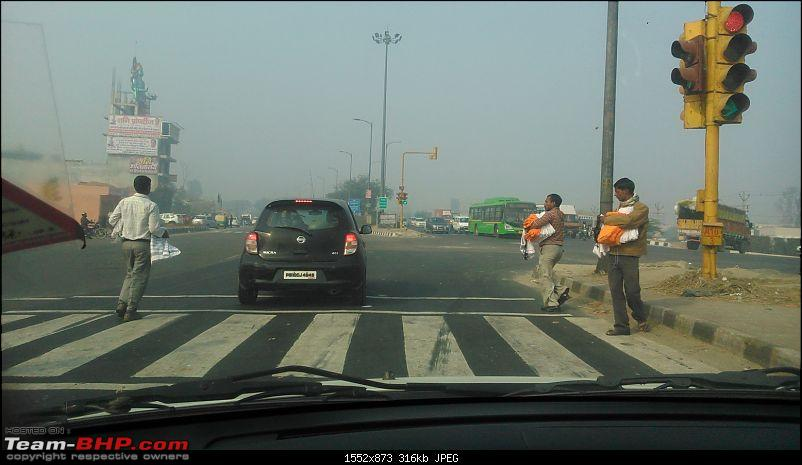 Bad Drivers - How do you spot 'em-20140109-14.21.00-1.jpg