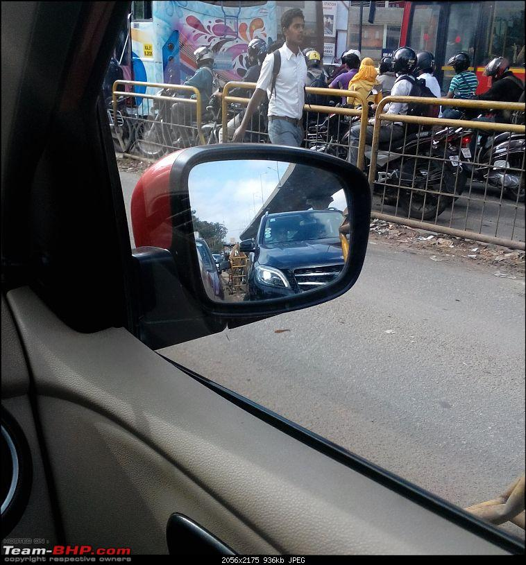 Rants on Bangalore's traffic situation-img_20140120_092718.jpg