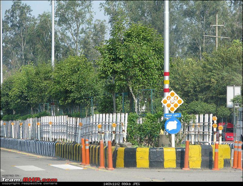 Theft of Public Property on Indian Roads-rail9.jpg