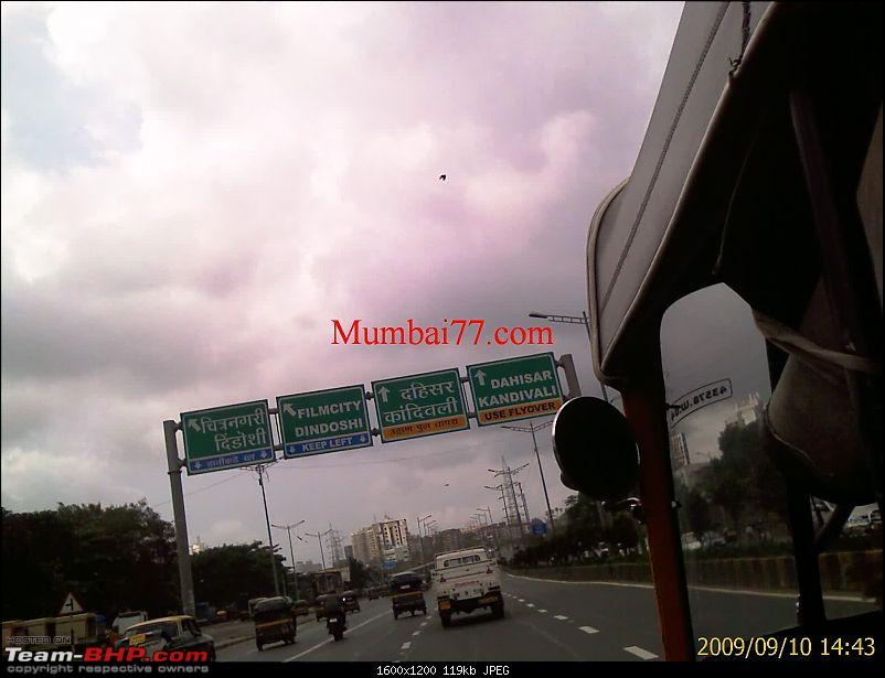 Theft of Public Property on Indian Roads-highwaydirectionboards.jpg