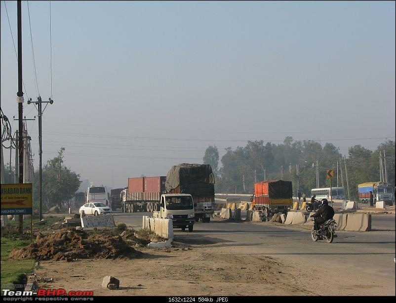 Deteriorating state of the NH8 & NH24-t19.jpg
