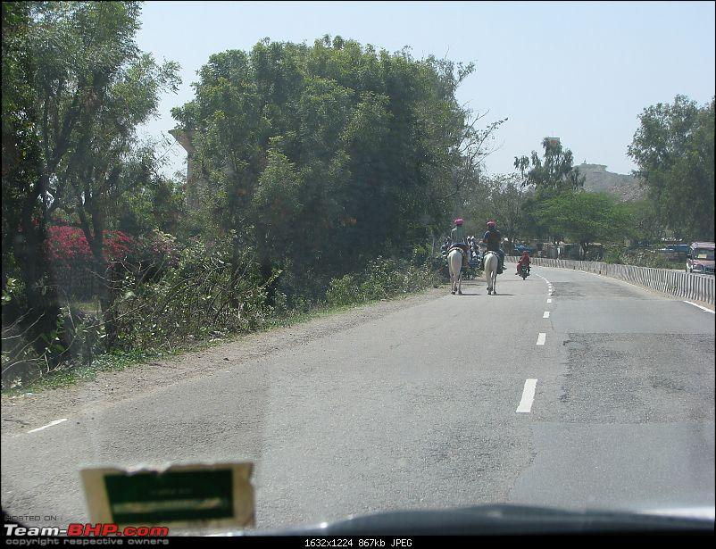 Deteriorating state of the NH8 & NH24-a8.jpg