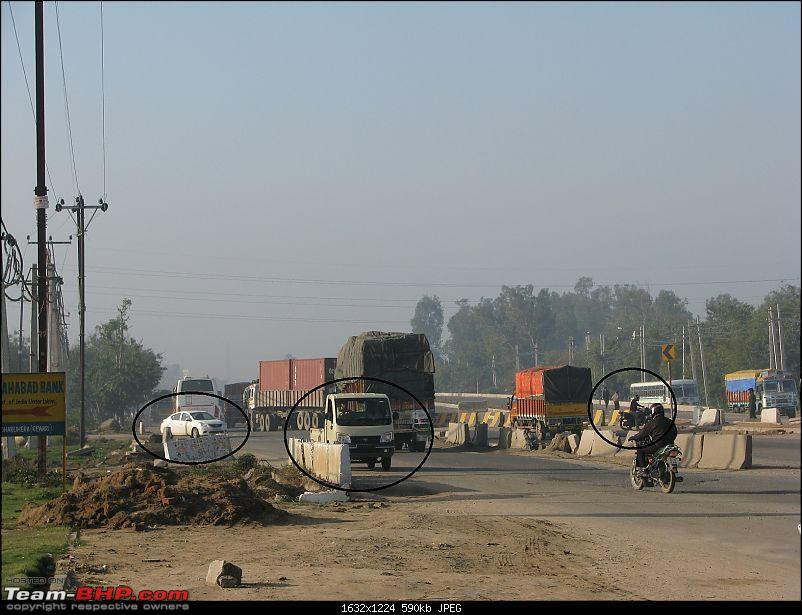 Deteriorating state of the NH8 & NH24-r11.jpg