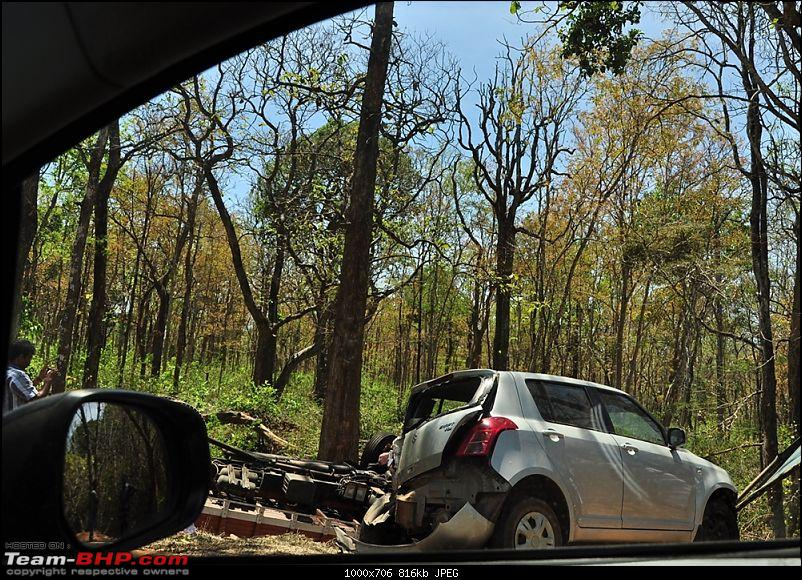 Pics: Accidents in India-muthanga-accident.jpg