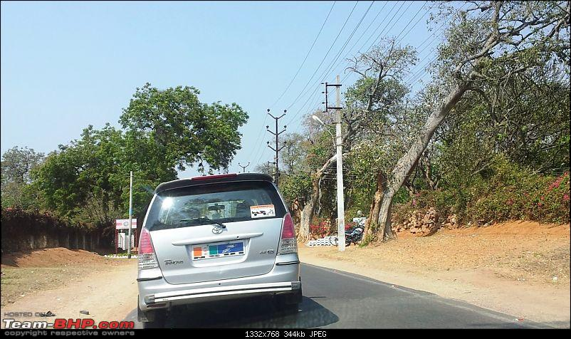 Take a look at this number plate!-nsui.jpg