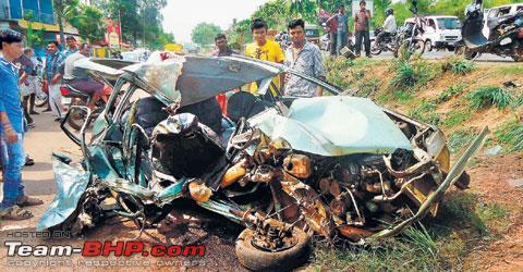 Name:  3574007020_harippadaccident.jpg Views: 6289 Size:  65.5 KB