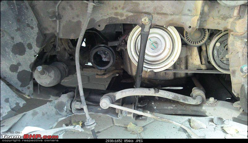 Renault Duster Accident & Rollover-right-side-view1.jpg