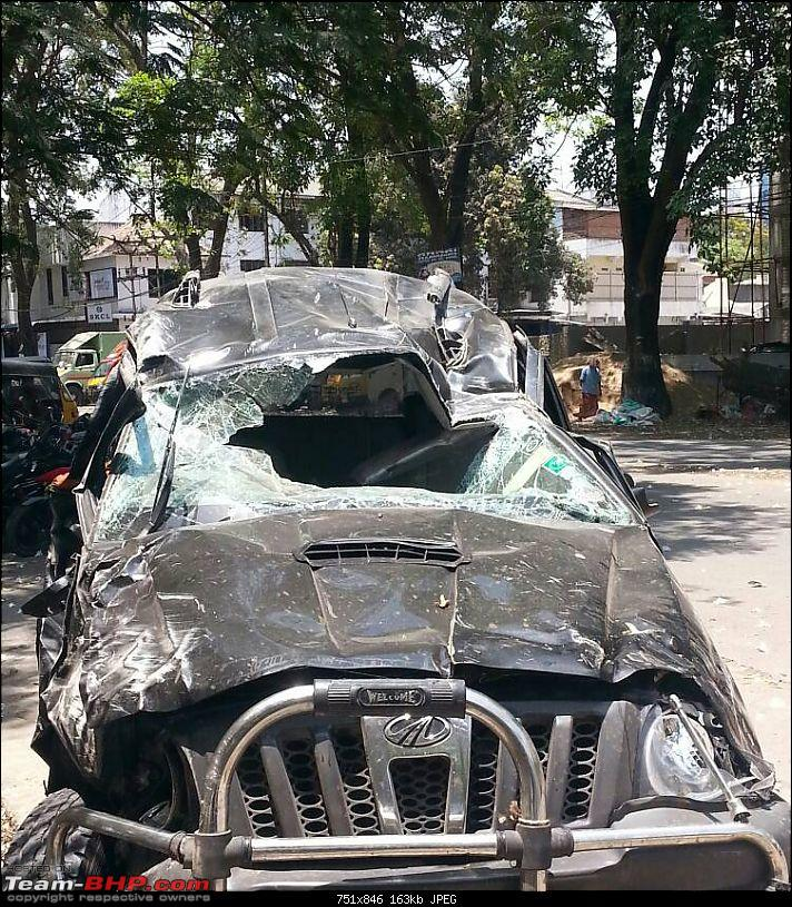 Pics: Accidents in India-1398148819847.jpg