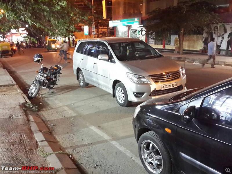 Bad Drivers - How do you spot 'em-1398182532340.jpg