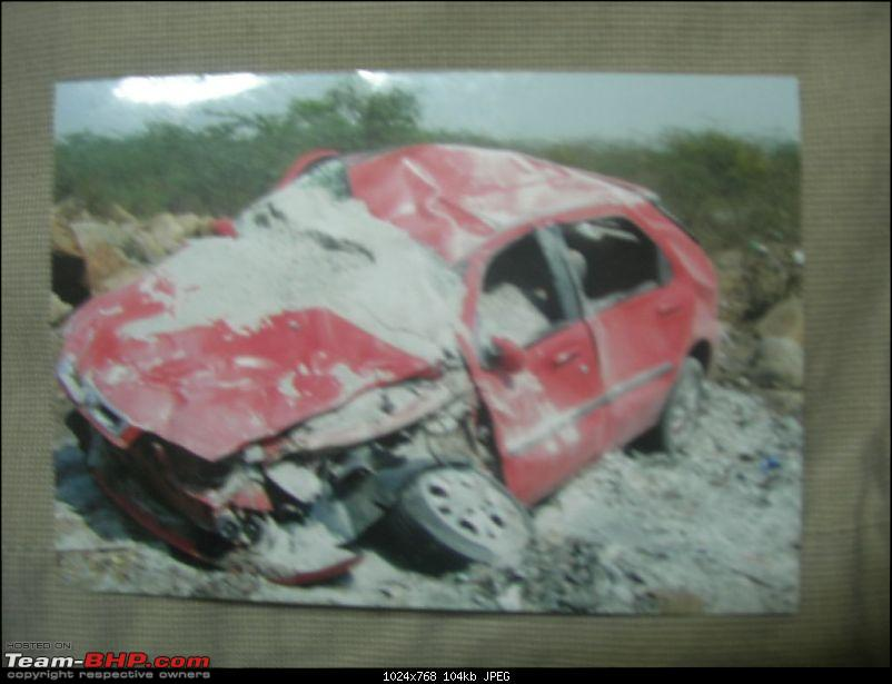 Pics: Accidents in India-pic-01.jpg