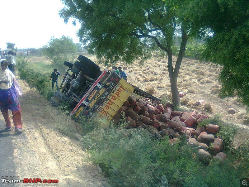 Pics: Accidents in India-photo0904.jpg