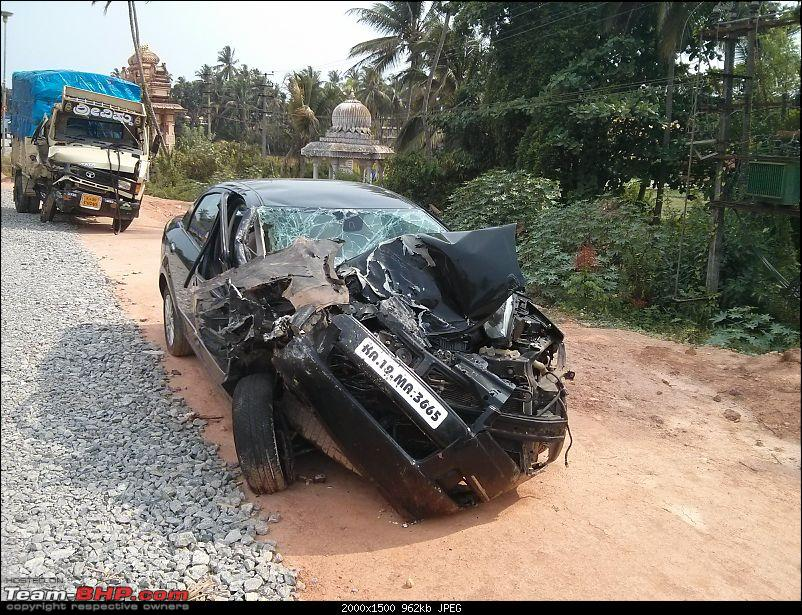 Pics: Accidents in India-img_20140505_152618.jpg
