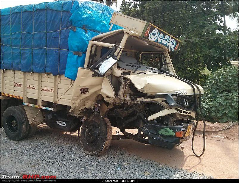 Pics: Accidents in India-img_20140505_152839.jpg