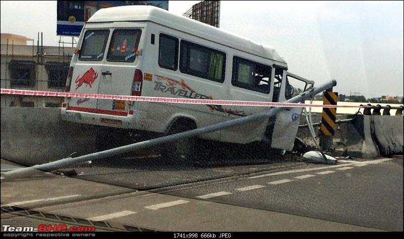 Pics: Accidents in India-img_2300.jpg