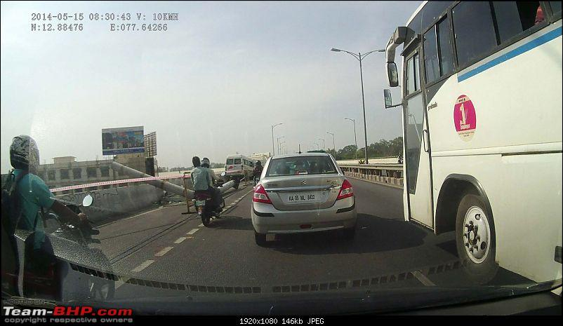 Pics: Accidents in India-vlcsnap2014051512h14m07s83.jpg