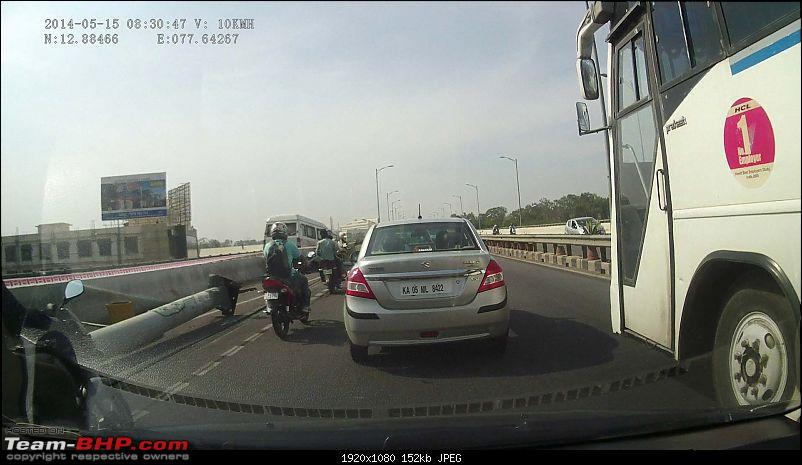 Pics: Accidents in India-vlcsnap2014051512h14m31s91.jpg