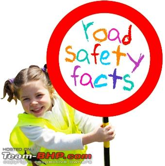Name:  road_safety_facts.jpg