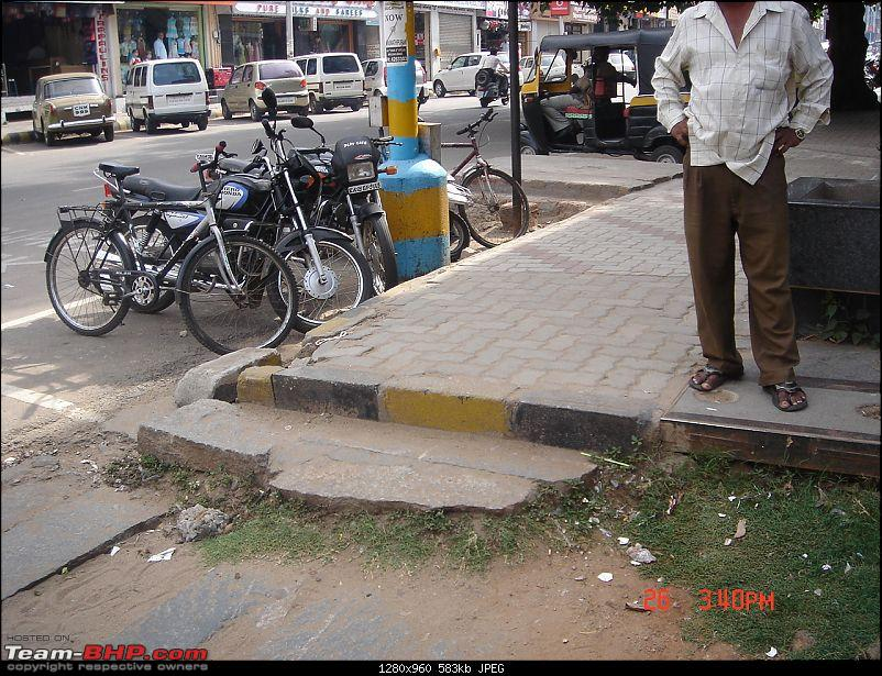 Rants on Bangalore's traffic situation-photo2.jpg