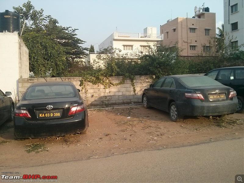 Newer Rotting Cars-img_20140523_173609.jpg
