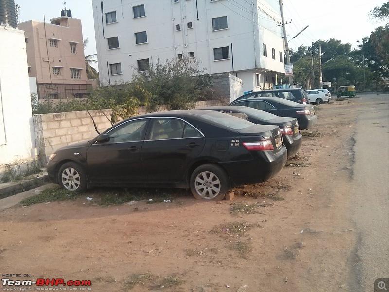 Newer Rotting Cars-img_20140523_173741.jpg
