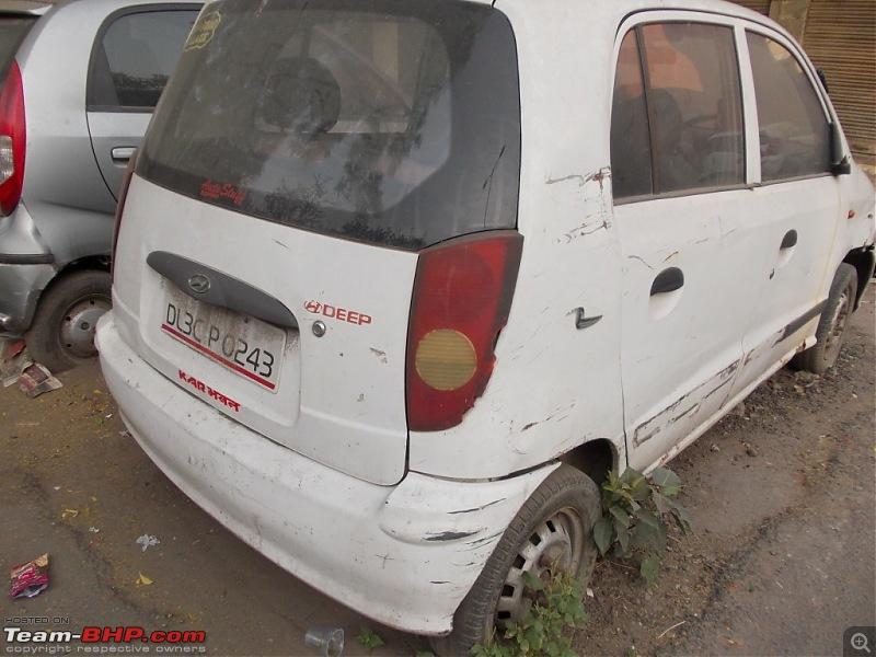Newer Rotting Cars-dscn2229.jpg