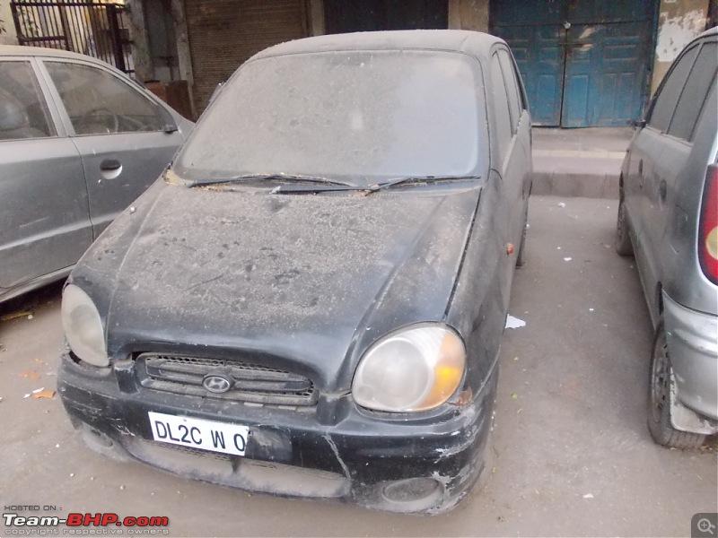 Newer Rotting Cars-dscn2233.jpg